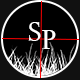SniperProductions