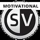 Motivational Corporate Upbeat