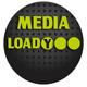 MediaLoady