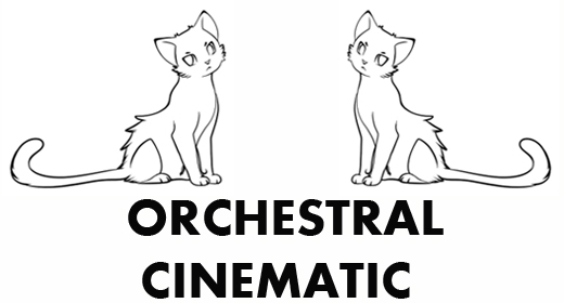 Orchestral Cinematic