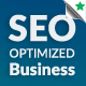 BusinessClass - Seo Optimized & Seo Friendly Corporate Business Theme