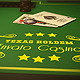 Poker Event - VideoHive Item for Sale
