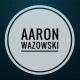 aaron_wazowski_music