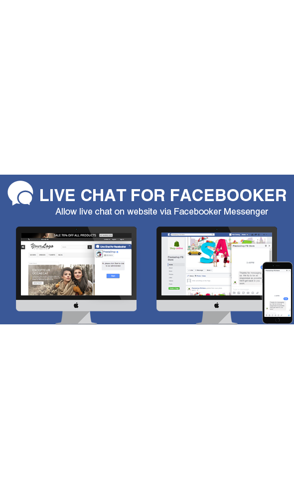 contact facebook support live chat