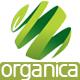 Organica - Organic, Beauty, Natural Cosmetics, Food, Farn and Eco WordPress Theme