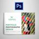 Portfolio Photographer vol 9