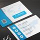 Creative Business Card 011