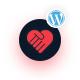 Hearty - Charity, NonProfit, FundRaising WordPress Theme