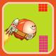 Choli Jet - HTML5 Game