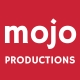 MojoProductions