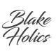BlakeHolics