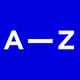 Actionz-