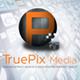 TruePixMedia