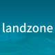 Landzone | The Multi-Purpose Landing Page Template