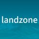 Landzone | The Multi-Purpose Landing Page Template