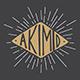 Akim_D