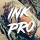 thumb-ink-pro
