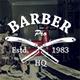 thumb-barber-pro