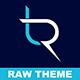raw-themes