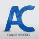 akmal_creative