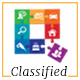AdForest - Largest Classified Marketplace Ads Template