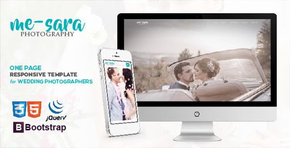 me-Sara - wedding photographer