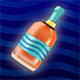 Flip Bottle: iOS<hr/> BuildBox Included</p><hr/> Easy Reskin</p><hr/> AdMob</p><hr/> RevMob</p><hr/> HeyZap</p><hr/> Remove Ads&#8221; height=&#8221;80&#8243; width=&#8221;80&#8243;></a></div><div class=