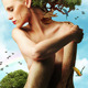 Create a Mother Earth Photo Manipulation - Tuts+ Marketplace Item for Sale