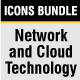 Network and cloud  Technology