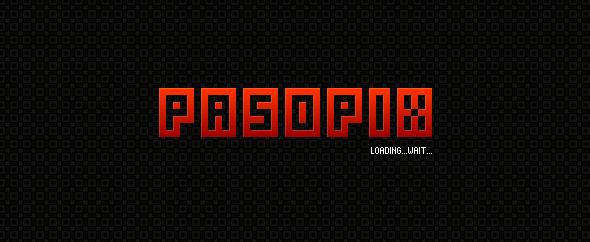 pasopix