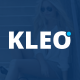 Download KLEO - Pro Community Focused, Multi-Purpose BuddyPress Theme
