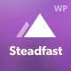 Steadfast - Responsive WordPress Church Theme
