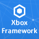 Xbox Framework - Create Meta boxes, Theme Options & Admin Pages for WordPress