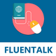 Fluentalk Script - Speak Languages Fluently