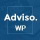 Adviso - Finance<hr/> Consulting</p><hr/> Business WordPress Theme&#8221; height=&#8221;80&#8243; width=&#8221;80&#8243;></a></div><div class=