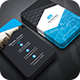 Soft card Bundle 2 in 1