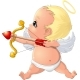 Cupid To the Holiday