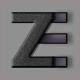 ZeroGravityDesigns