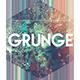 30 Grunge Backgrounds