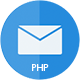 Bal - Email Newsletter Builder - PHP Version
