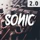 thumb-sonic