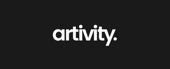 Artivity2017 profile
