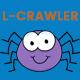LARAVEL MASTER CRAWLER
