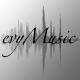 evyMusic