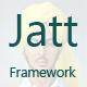JattFramework