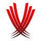 TechPen - Creative Vector Logo