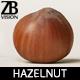 Hazelnut 001