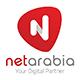 NetArabia