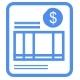 Larapay | Invoicing & Accounting