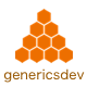 genericsdev